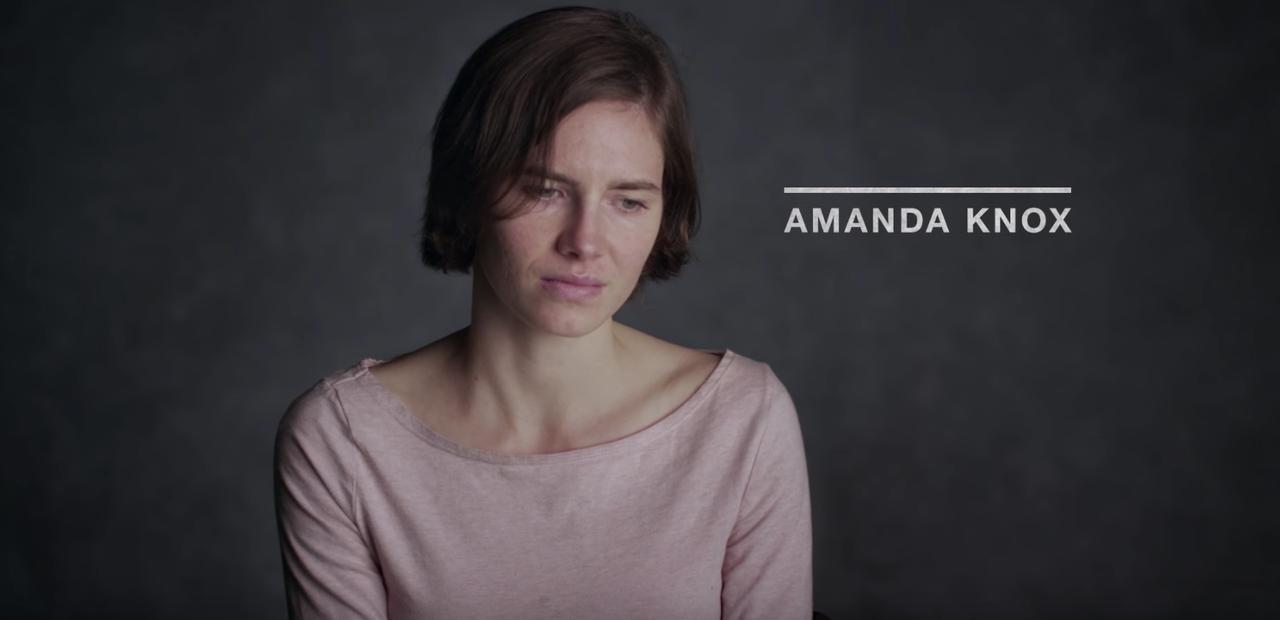 amandaknox-knox