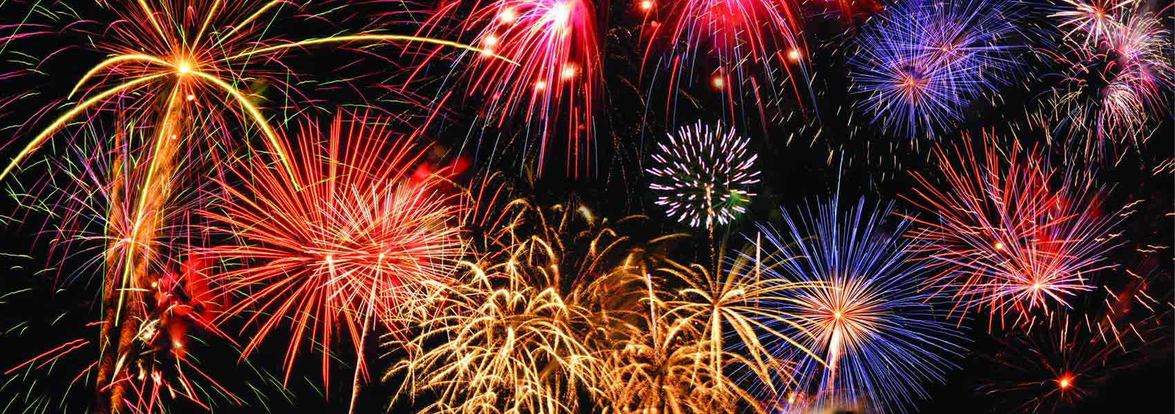 B P A Blog By Young People In Gatesheadbonfire Night