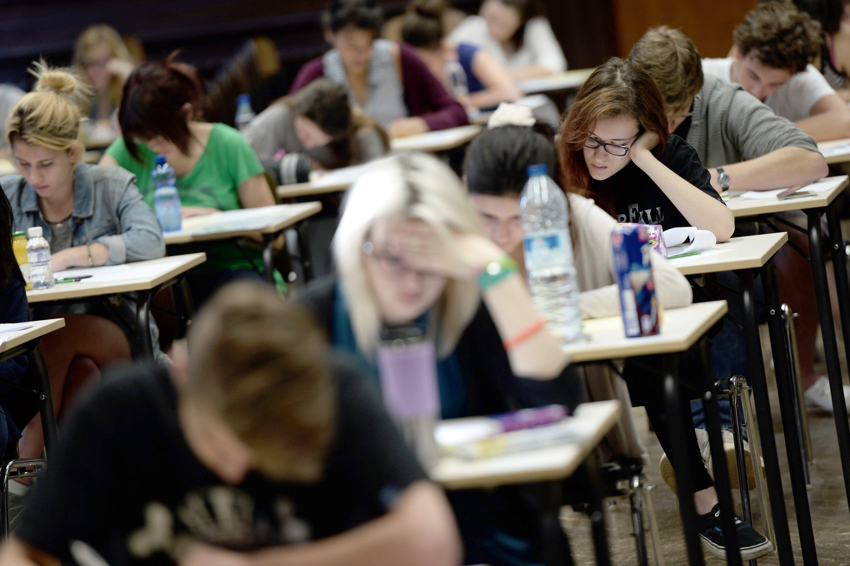 cheating among college students Studies find more students cheating,  found that the more online tools college students were allowed to  has found among students at.