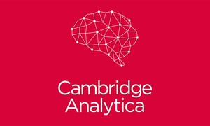 facebook-privacy-scandal-explained-cambridge-analytica