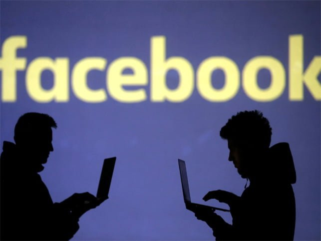 facebook-privacy-scandal-explained