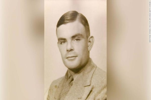 alan-turing-to-be-featured-on-new-£50-note-img1