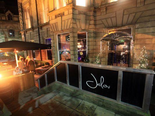 bar-review-jalou-newcastle-upon-tyne