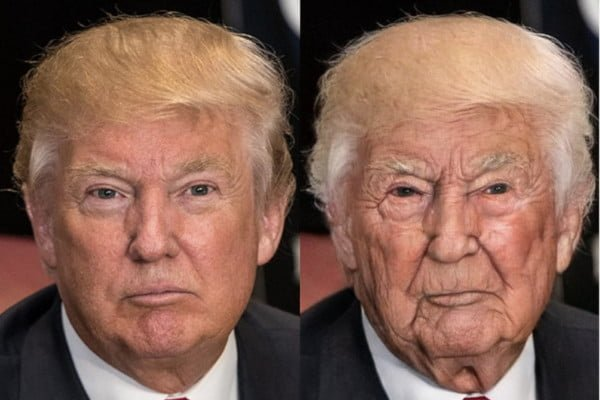 faceapp-could-be-spying-on-you-1