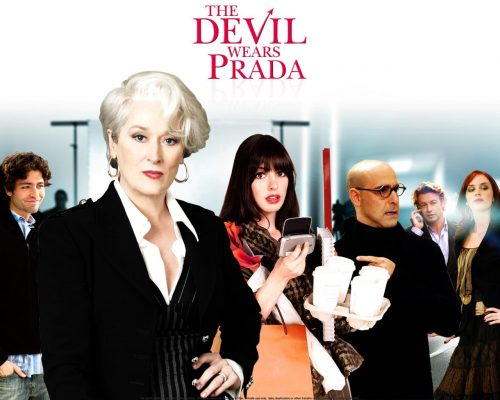 film-review-the-devil-wears-prada