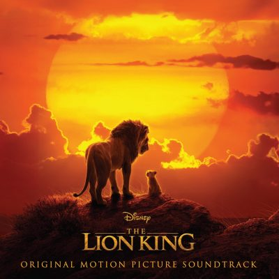 film-review-the-lion-king-2