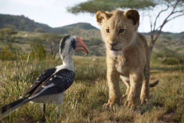 film-review-the-lion-king