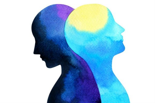 five-ways-to-keep-on-top-of-your-mental-health