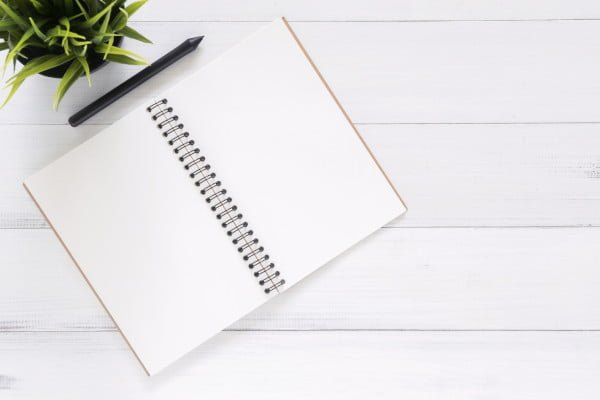 five-ways-to-keep-on-top-of-your-mental-health-diary