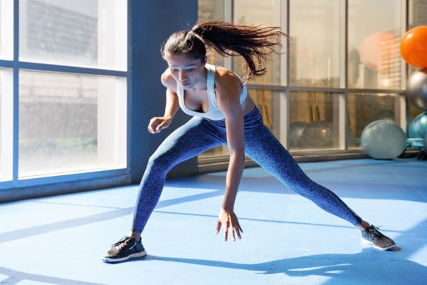 five-ways-to-keep-on-top-of-your-mental-health-exercise