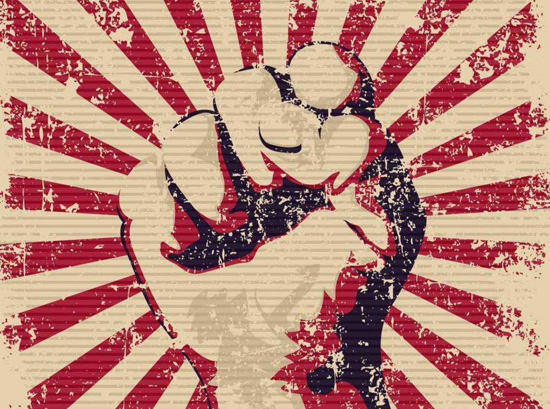 mastering-politics-socialism