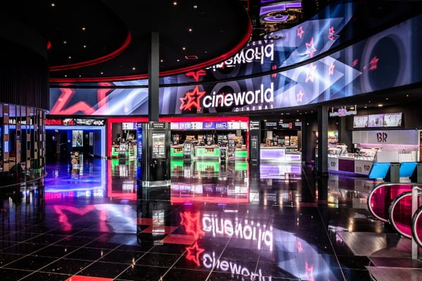 review-cineworld-newcastle-1