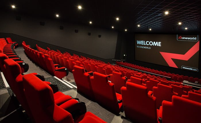 review-cineworld-newcastle