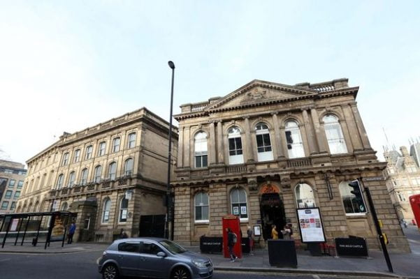 review-mile-castle-wetherspoon-newcastle-featured