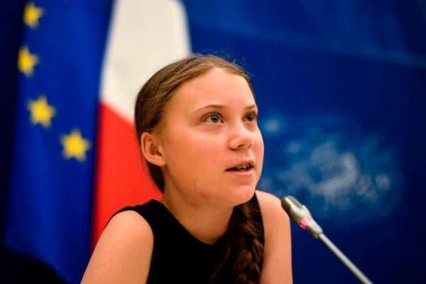 review-no-one-is-too-small-greta-thunberg-1