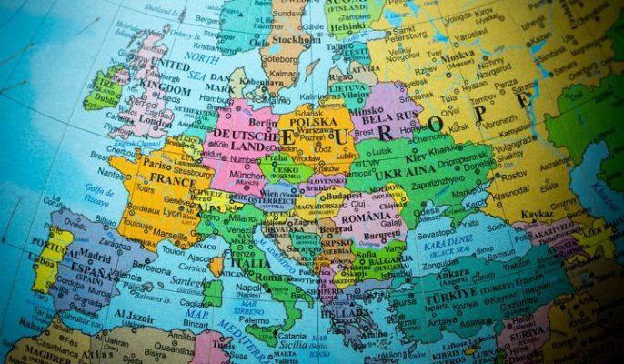 top-3-cities-in-europe