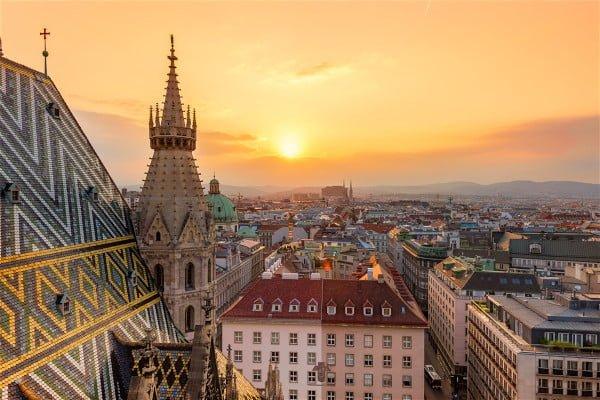 top-3-cities-in-europe-vienna