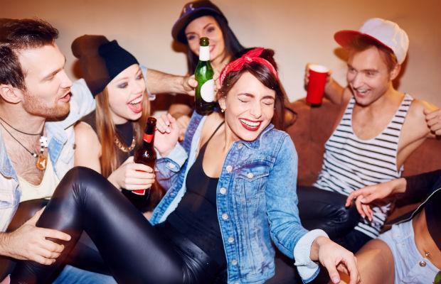 top-tips-for-choosing-uni-housemates