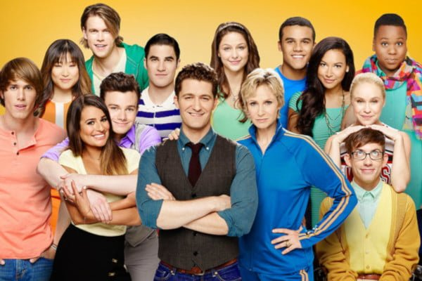 tv-review-glee-img1