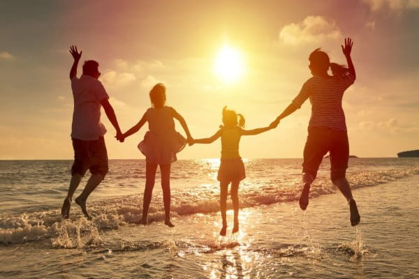 what-is-the-meaning-of-home-family