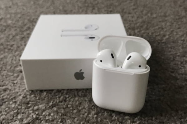 are-airpods-really-worth-it-box