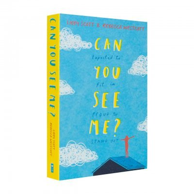 book-review-can-you-see-me