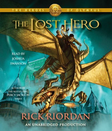 book-review-heroes-of-olympus-the-lost-hero