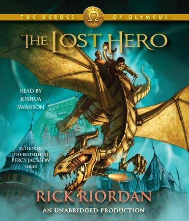 book-review-heroes-of-olympus-the-lost-hero