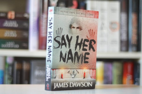 book-review-say-her-name