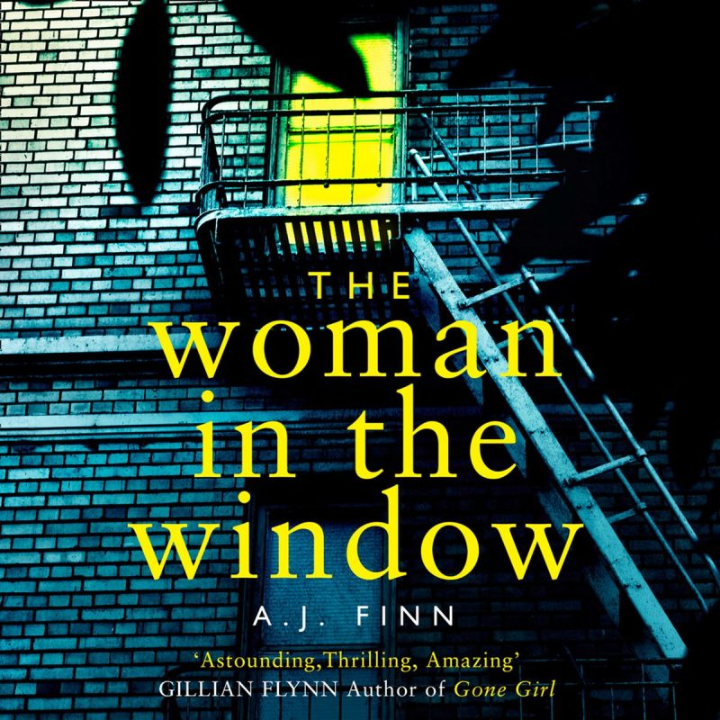 book-review-the-woman-in-the-window