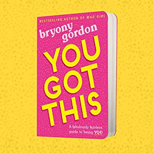 book-review-you-got-this