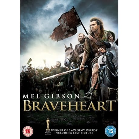 film-review-braveheart