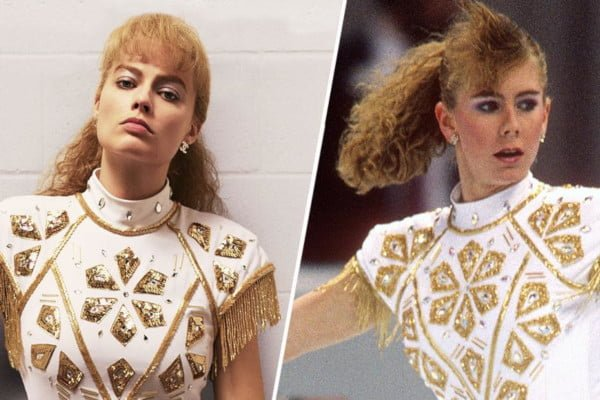 film-review-i-tonya-comparison