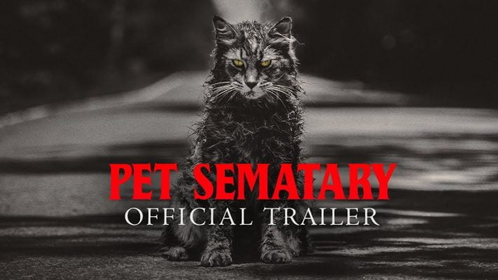 film-review-pet-sematary