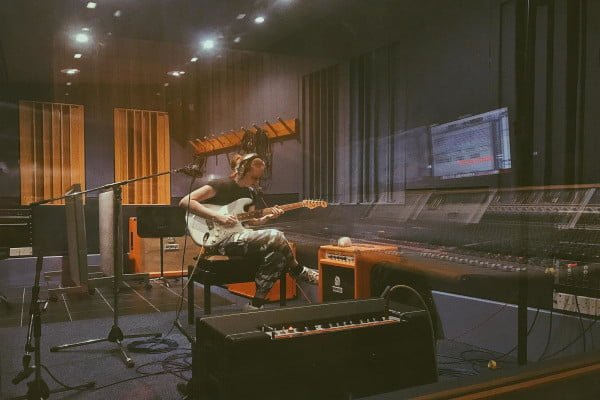 how-we-made-an-ep-part-one-by-tilly-louise-studio