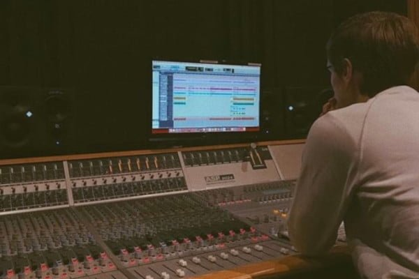 how-we-made-an-ep-part-two-mixing