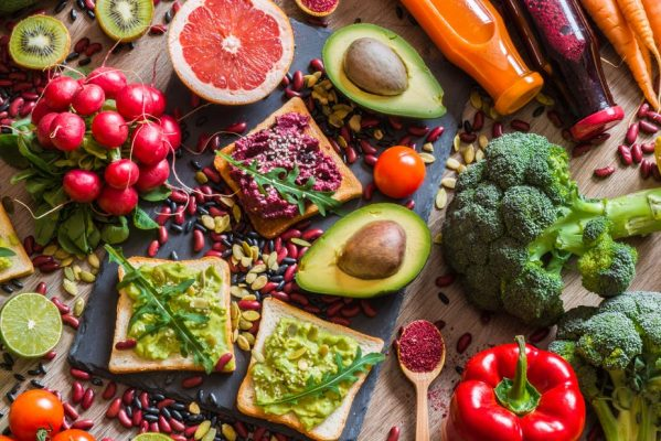 is-the-vegan-diet-really-as-eco-friendly-as-we-think-featured