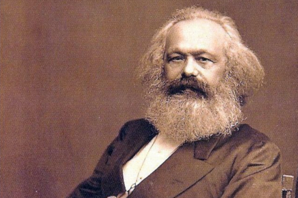 mastering-politics-communism-karl-marx