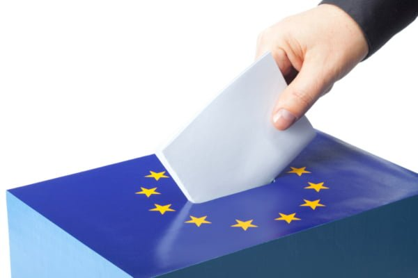 mastering-politics-european-parliament-voting
