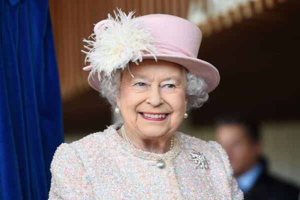 mastering-politics-the-power-of-the-prime-minister-the-queen
