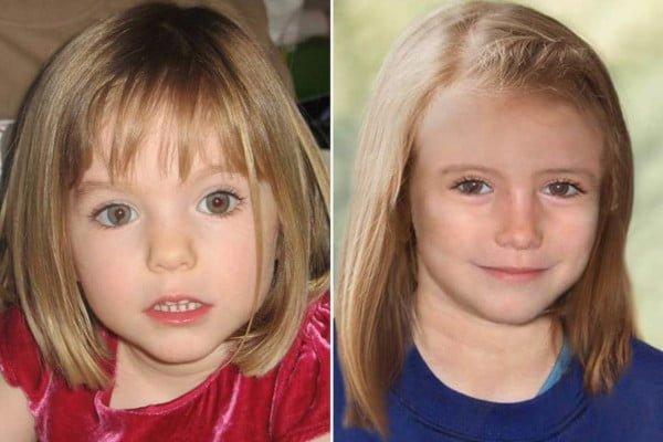 missing-children-and-the-media-madeline-mccann