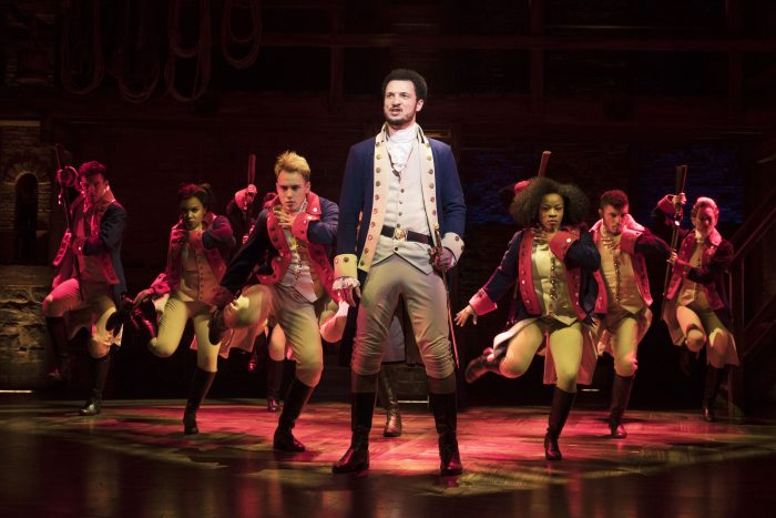 musical-theatre-is-the-golden-age-over-featured