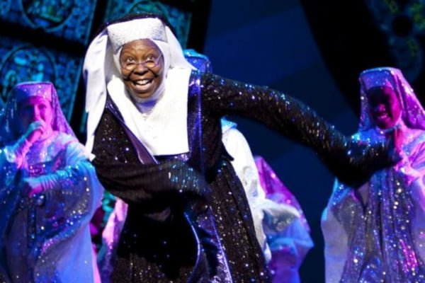 musical-theatre-is-the-golden-age-over