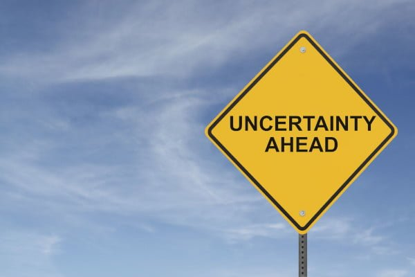 not-knowing-is-OK-uncertainty