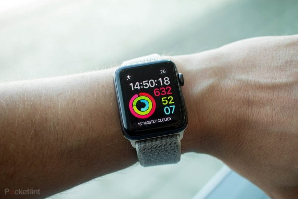 product-review-apple-watch