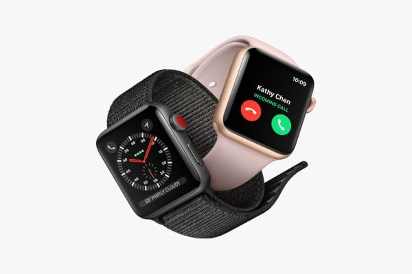 product-review-apple-watch-colours
