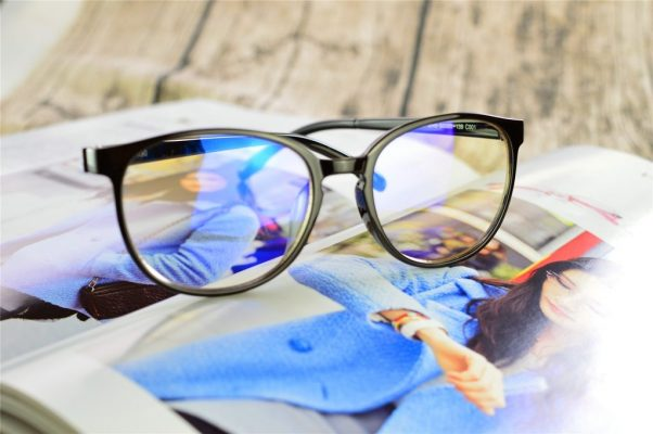 product-review-blue-light-glasses