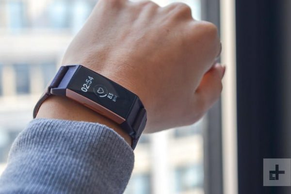 product-review-fitbit-charge-3