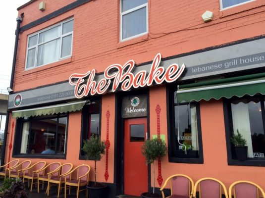 restaurant-review-the-bake-newcastle
