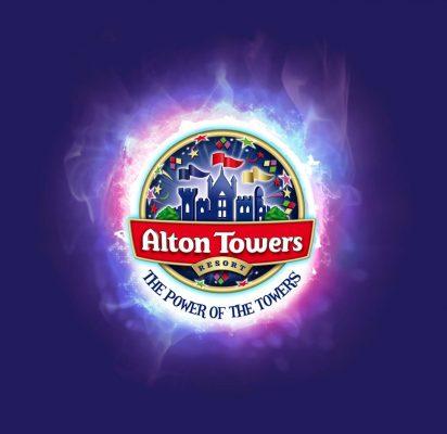 review-alton-towers-theme-park-logo